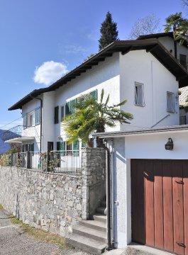 casa-magdalena_2.jpg